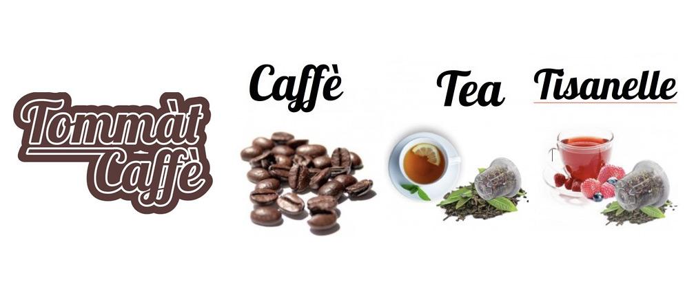 Tommàt Caffè