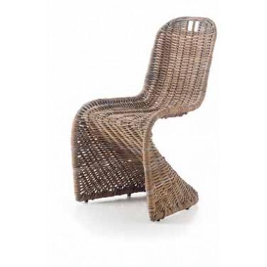 sedia  nuovo modello
