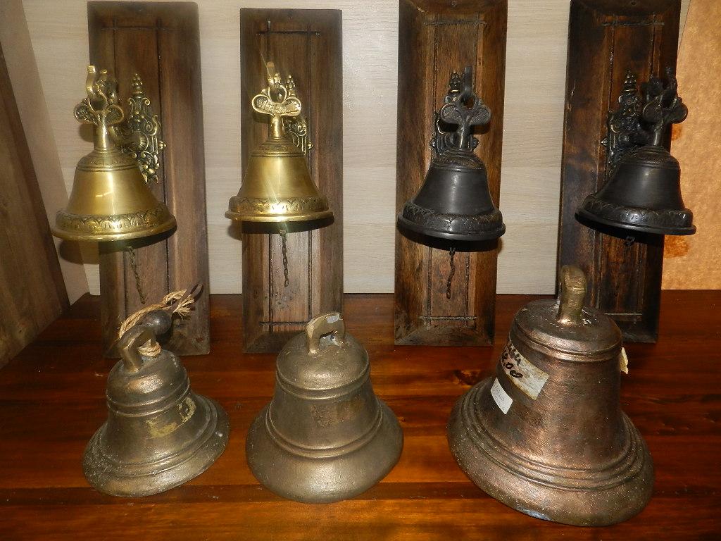 campane Colombia